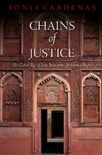 Cover Chains of Justice