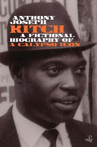 Cover Kitch: A fictional biography of a Calypso icon