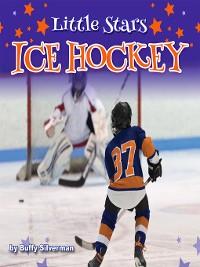 Cover Little Stars Ice Hockey