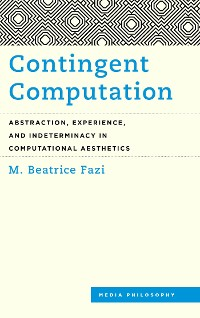 Cover Contingent Computation