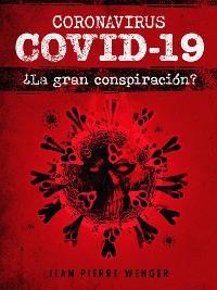 Cover Coronavirus COVID-19