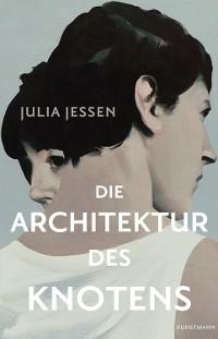 Cover Die Architektur des Knotens