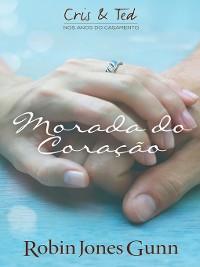 Cover Morada Do Coração