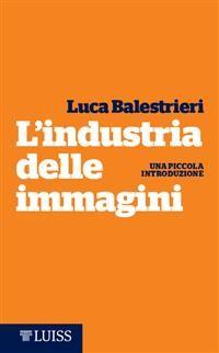 Cover L'industria delle immagini