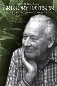 Cover Understanding Gregory Bateson