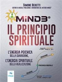 Cover Mind3® Il Principio Spirituale