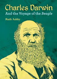 Cover Charles Darwin and the Voyage of the Beagle