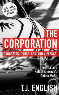 Cover The Corporation
