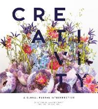 Cover Creativity