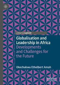 Cover Globalisation and Leadership in Africa
