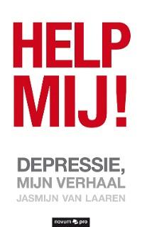 Cover Help mij!