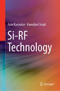 Cover Si-RF Technology