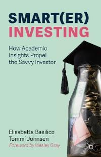 Cover Smart(er) Investing