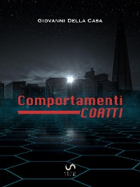 Cover Comportamenti coatti