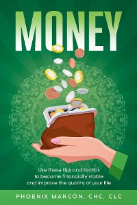 Cover MONEY