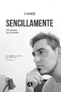 Cover Chanze - Sencillamente