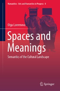 Cover Spaces and Meanings