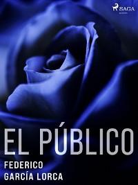 Cover El público