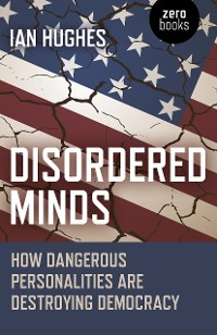 Cover Disordered Minds