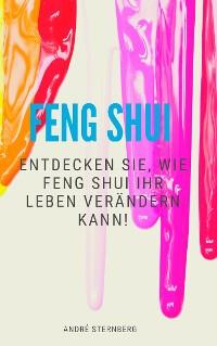 Cover Feng Shui