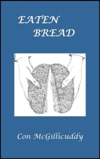 Cover Eaten Bread