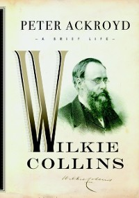 Cover Wilkie Collins