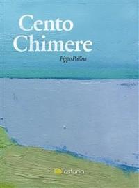 Cover Cento Chimere