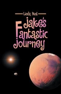 Cover Jake's Fantastic Journey