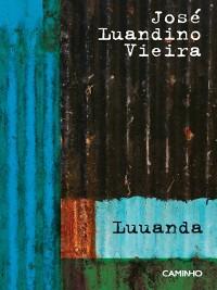 Cover Luuanda