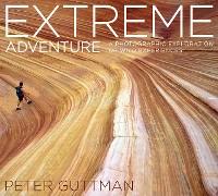 Cover Extreme Adventure