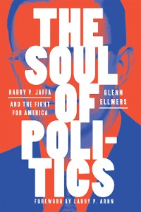Cover The Soul of Politics
