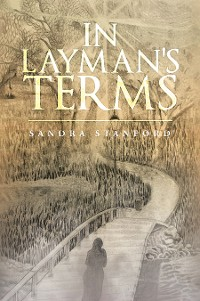 Cover In Layman's Terms