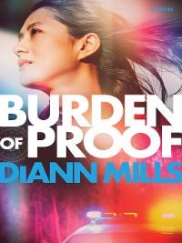 Cover Burden of Proof
