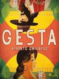Cover Gesta