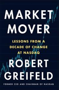 Cover Market Mover