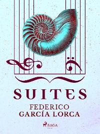 Cover Suites