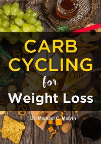 Cover Carb Cycling for Weight Loss