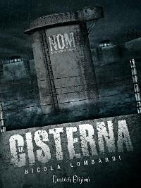 Cover La Cisterna