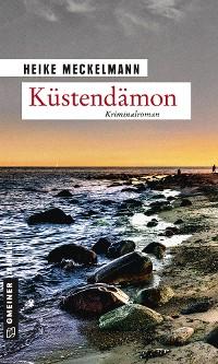 Cover Küstendämon