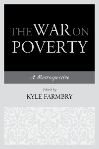 Cover The War on Poverty