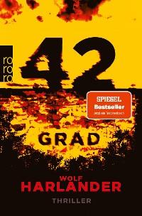 Cover 42 Grad