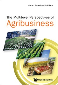 Cover The Multi-Level Perspectives of Agribusiness