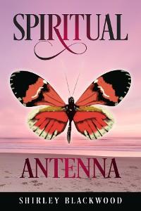 Cover Spiritual Antenna