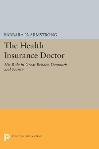 Cover Health Insurance Doctor