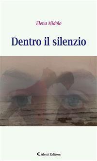 Cover Dentro il silenzio