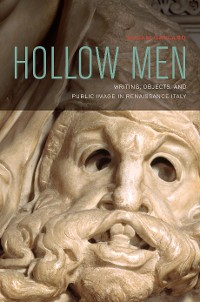 Cover Hollow Men