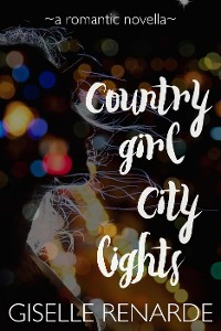 Cover Country Girl, City Lights