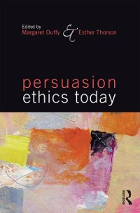 Cover Persuasion Ethics Today