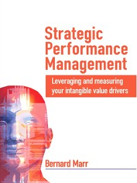 Cover Strategic Performance Management