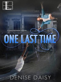 Cover One Last Time